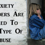 anxiety disorder abuse FI