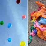 balloons air FI