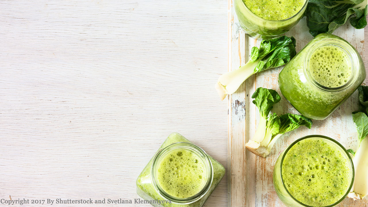 3-Steps-To-Detox-David-Avocado-Wolfe