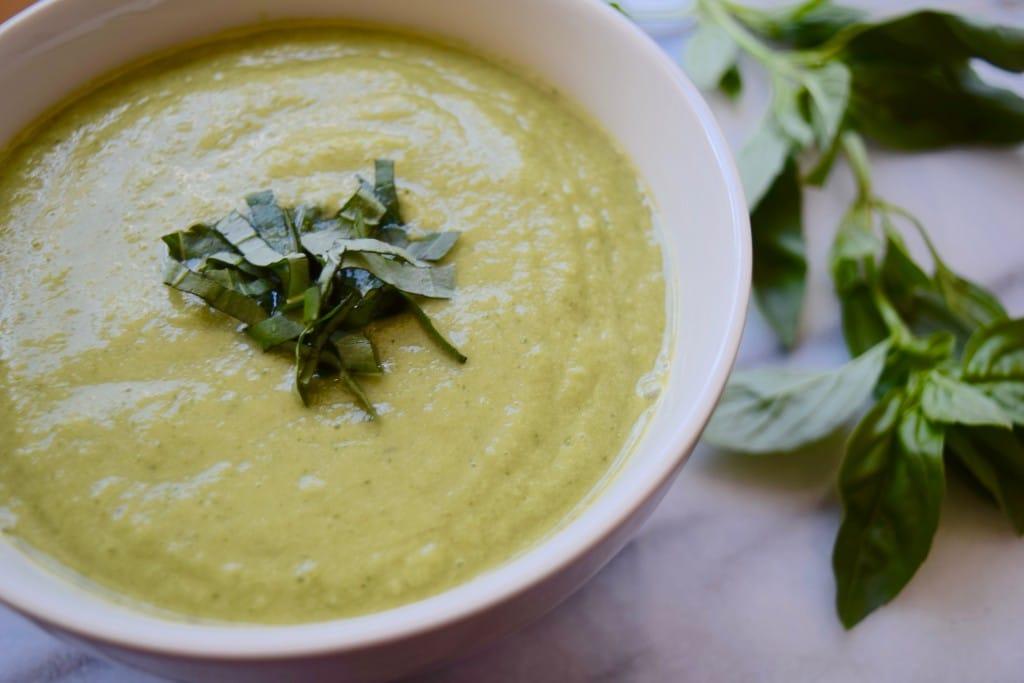 Broccoli-Basil-Soup-Maria-Marlowe-3