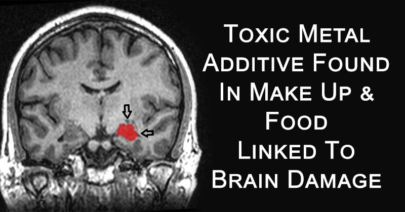 additive brain damage FI