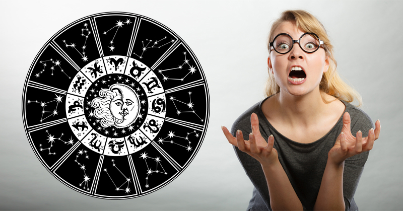 angry zodiac FI