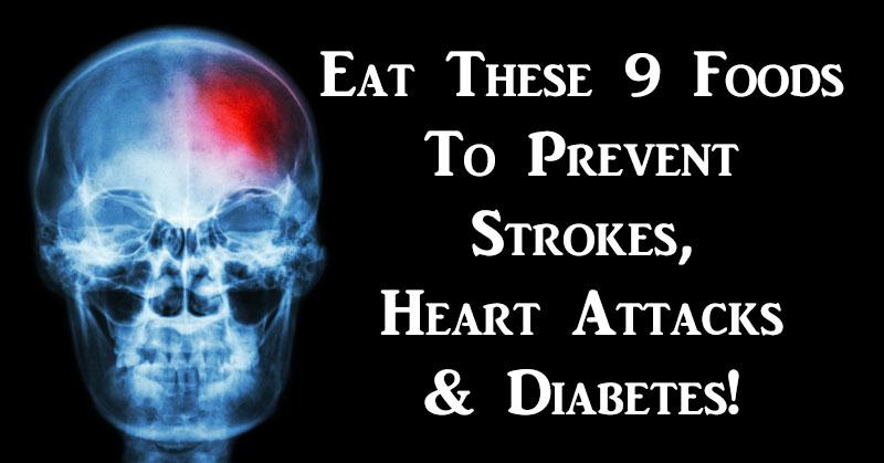 foods stroke FI
