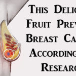 fruit breast cancer FI