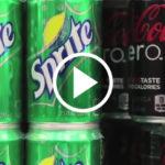 honest coca cola commercial FI