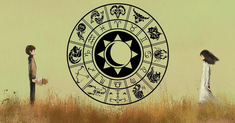 partner need zodiac FI