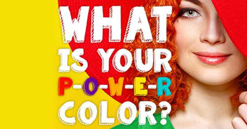 power color FI