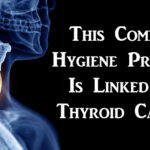 product thyroid cancer FI