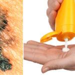 sunscreen dangers FI