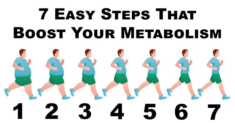 7 metabolism FI