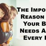 body hug FI