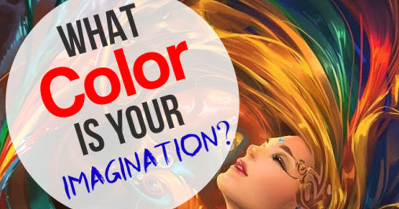 color imagination FI