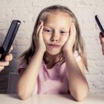 harmful behaviors FI (1)
