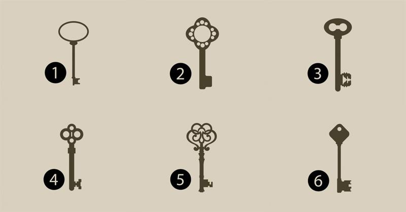 key FI