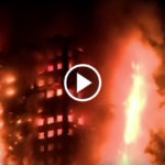 london tower fire FI