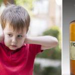 medicine autism FI