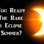 solar eclipse summer FI