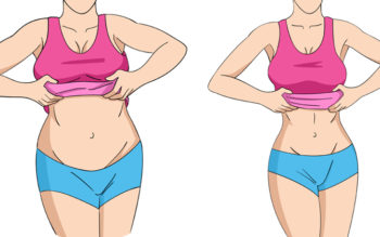 5 Morning Exercises That Will Help You Lose 5 Pounds In 1 Week