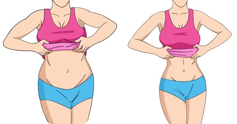 5 exercises FI