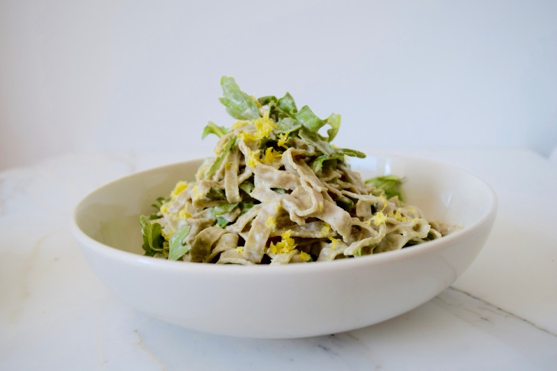 Fettucine-with-lemon-cream-sauce-MAria-Marlowe-3
