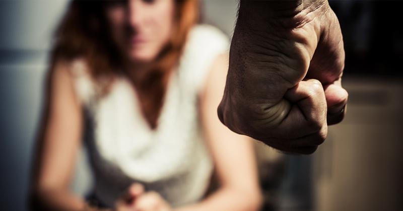abusive relationship FI
