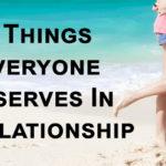 deserves relationship FI