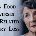 food memory loss FI
