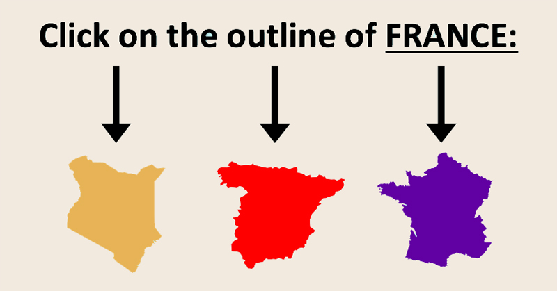 geography FI