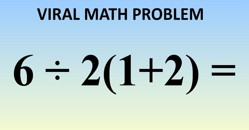math problem FI04