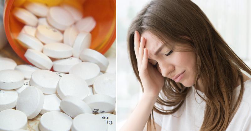 medication b12 FI