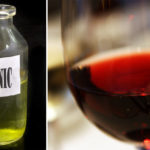 wine arsenic FI