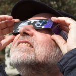 amazon eclipse FI