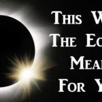 eclipse zodiac FI