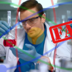 fake science22