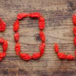 goji berries FI