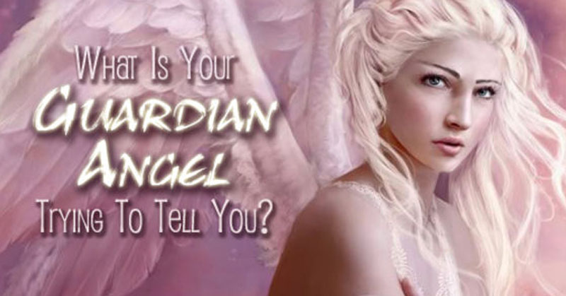 guardian angel quiz FI