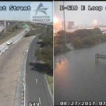 houston before after FI