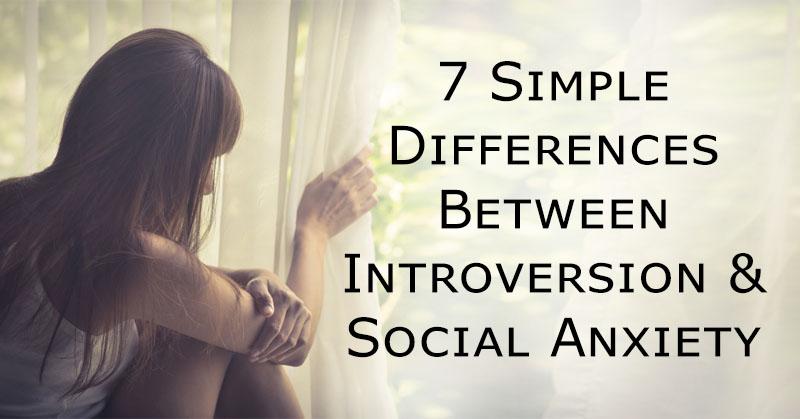 intro social anxiety FI