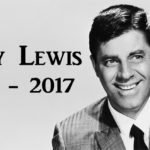 jerry lewis FI