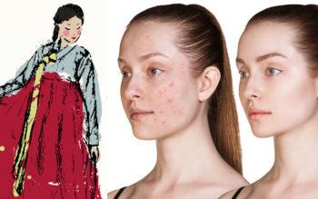 5 Korean Beauty Secrets For Clear, Healthy Skin