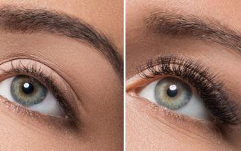 8 Simple Ways To Grow Longer Eyelashes Fast!
