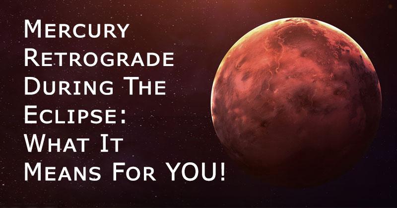 mercury eclipse FI