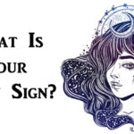 moon sign FI
