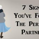 perfect partner FI