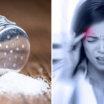 salt FI