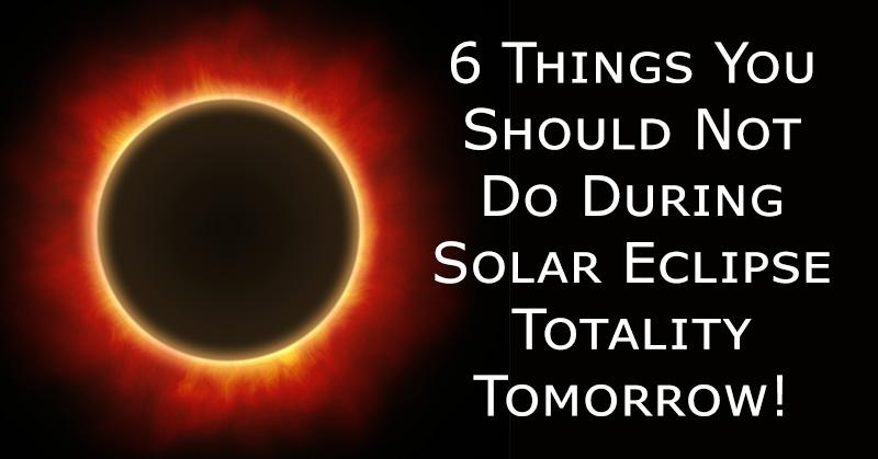 solar eclipse totality FI