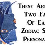 two zodiac FI