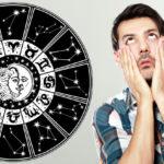 weakest zodiac FI