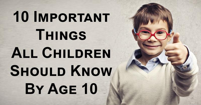 10 children FI