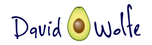 David Avocado Wolfe